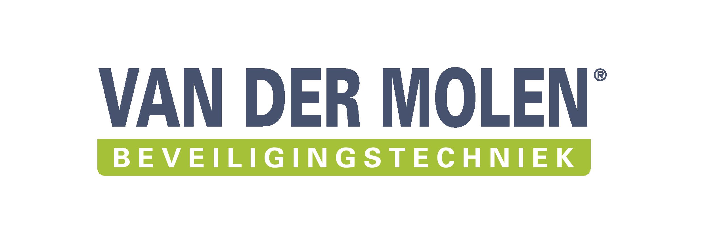 _Logo Van der Molen 2014