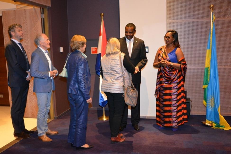receptie-rwandese-ambassade-10-jaar